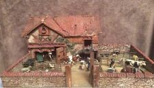 "FOR SALE ""Freehold"" Vintage Farm 'Britains,Timpo,Hill Etc' Great Collection"