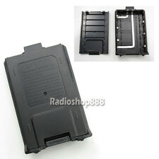 AAA battery case BaoFeng UV-5R UV-5RA UV-5RB UV-5RC UV-5RD U (21-5R)