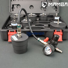 MAMBA Turbo Hose Intercooler Boost / Air Leaking Test Tool