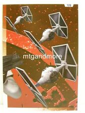 #120 Strike Force - Star Wars Rebel Attax