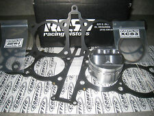 Legends Race Car,Yamaha FJ, FJ1100, FJ1200, XJR1300, 1380cc Ross Piston Kit 83mm