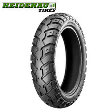 Heidenau K60 Scout Rear Tire for Dual-Sport Motorcycles - 150/70 - 17''