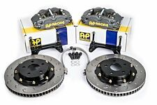 Essex AP Racing Competition Brake Kit BRZ FRS GT86 - Front - Sprint  13.01.10005