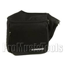 TC Electronic Gigbag for Nova system and G-Natural * NEW *