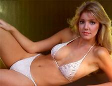 Heather Locklear A4 Photo 36