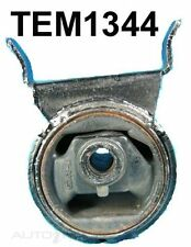Engine Mount TOYOTA STARLET 4EFE  4 Cyl MPFI EP91R 95-99  (Front)