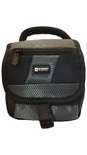Hasselblad Lunar Mirrorless Digital Camera Case - Replacement by Synergy Digital