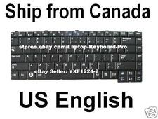 SAMSUNG Q308 Q310 Keyboard - US English - V072260KS1 US