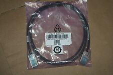 New Dell J9189 2m/6ft Mini Sas Cable Kit for Poweredge 2900 2950 & Powervault