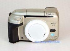 Minolta Vectis S-1 APS Kamera 4665