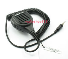 Professional Rain Proof Speaker Mic For for Yaesu VX 6R 7R FT-270R 277R 41-23y7