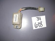 1984 - 1987 HONDA XL250R REGULATOR RECTIFIER 31600-KG0-000 IGNITION XL250 XL 350