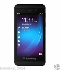 Original Blackberry Z10  STL100  Black Unlocked GSM Full Touch Smartphone