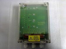 Regeltechnik Kornwestheim Type: SG2411 Gebraucht