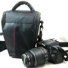 Camera case bag for Canon DSLR 1300D 1200D 750D 550D 600D 650D 450D 70D 60D 700D