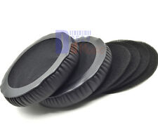 Cushion Ear Pads For Sennheiser hd250II hd520II hd530II hd540 hd560II Headphone