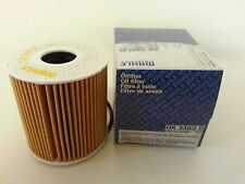 Ford Transit 2.2 2.4 TDCi  Oil Filter Genuine MAHLE OX339/2D 2006-2014
