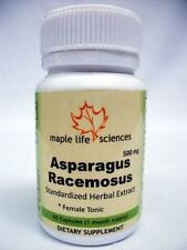Asparagus Racemosus (Shatavari) Extract Powder, 40% Saponins, For Women Health
