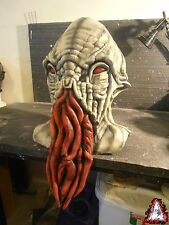 Dr Who Ood