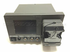 Stryker TPS Shaver Console With Irrigation System 5100-50 *With Warranty*