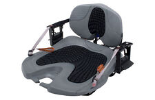 Necky Kayak ACS Seat Old Town Kayak Active Control Seat