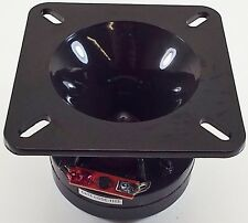 CV Cerwin Vega Horn Tweeter fits C5G ***NEW STOCK***
