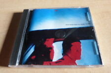 U2 - EVEN BETTER THAN THE REAL THING - 422 866 977 2 !!! ! RARE CD USA!!!!!!