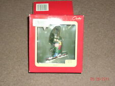 1994 Carlton Cards ZIGGY(ZIGGY)Ornament
