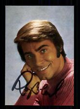 Roy Black  Autogrammkarte Original Signiert ## BC 72524