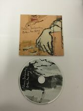 Peter Doherty ‎– Broken Love Song Label: Parlophone ‎– CORDJ 6776 Format: CD,