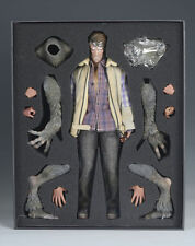 1/6 Monster File The Were Wolf Action Figure W 2PCS Style Collectible Models