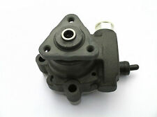 NEW Power Steering Pump LANDROVER DISCOVERY II 4,0 V8 (1998-2004) QVB500080