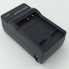 Portable AC/US Charger for SONY Cyber-shot DSC-WX9 DSCWX9 16.2 MP Battery NP-BN1