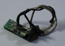 Bluetooth Board + Cable da Fujitsu Amilo xi2528 TOP!