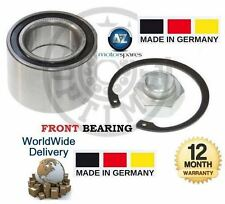 FOR SUZUKI ALTO 1.0 1.1  2002--  NEW FRONT WHEEL BEARING KIT *OE QUALITY*