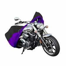 Motorcycle Cover Fit for Harley Davidson HD Electra Street Tour Glide Road King