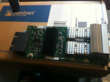 JUNIPER NETWORKS EX-UM-2XFP PLUGIN 2 PORT 10 GBE/XFP EXPANSION MODULE COUIARDBTB
