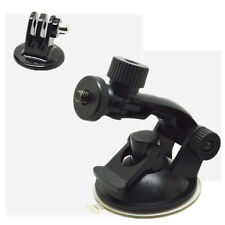 Car Auto Window Windshield Super Strong Mount Suction Cup For GoPro Hero 2 3 4