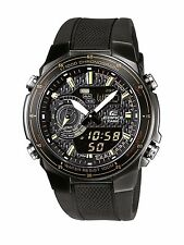 Casio Edifice Men's Watch EFA-131PB-1AVEF
