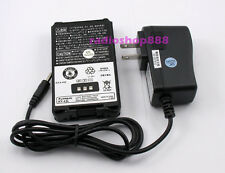 2700mAh High Capacity Li-ion Battery Pack Charger for Kenwood TH-K2AT TH-K2ET