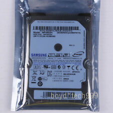 "SAMSUNG 60 GB 5400 RPM IDE PATA 2.5"" MP0603H Laptop Hard Disk Drive HDD"