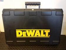 Gerätekoffer Leerkoffer 574931-23 für D25831K DeWALT D25820