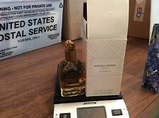 Rare Perfume Bottega Veneta Knot 2.5 oz Eau de Parfum Natural Spray edp 75ml Her