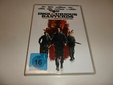DVD  Inglourious Basterds