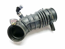 Alfa Romeo 156 1.6 1.8 2.0 TS Twin Spark Air Inlet Hose Pipe New & Genuine