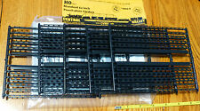 Central Valley HO #210-1905-5 Bridge Box Girder Sections - Kit (Plastic)...