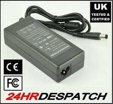 Laptop Charger AC Adapter for HP Compaq 8710w 8530w 8730w