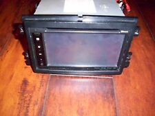 Clarion VX400 Double Din Radio