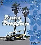 Dune Buggies (Enthusiast Color)
