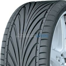 4 New 185/55-15 Toyo Proxes T1R Summer Performance 280AA Tires 1855515